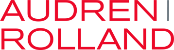 audren-rolland-large-logo